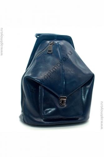 Сумка-рюкзак #91910