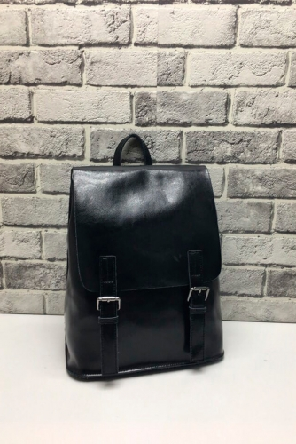Рюкзак #98750