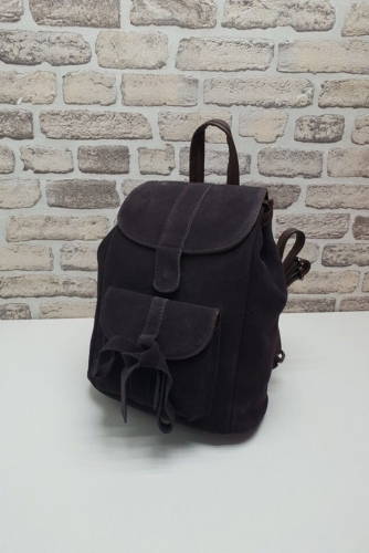 Рюкзак #101781