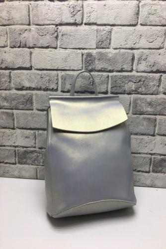 Рюкзак #98733