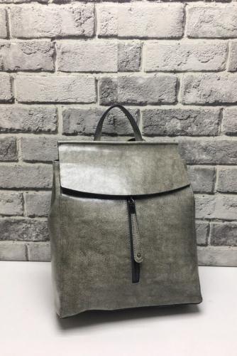 Рюкзак #98737
