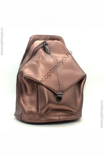 Сумка-рюкзак #91906