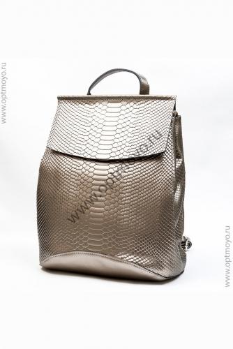 Сумка-рюкзак #89953