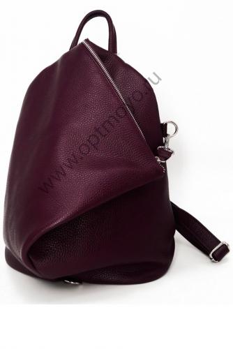 Рюкзак #99763