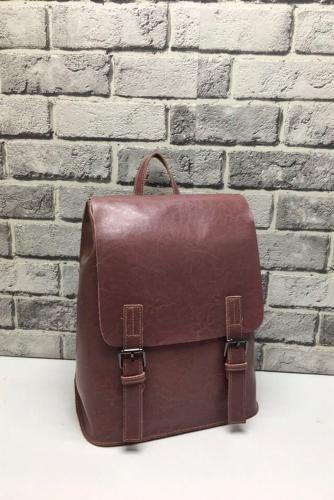 Рюкзак #98963