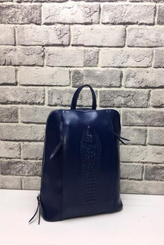 Рюкзак #98973