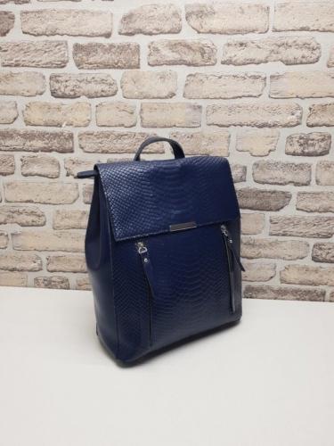 Рюкзак #103461