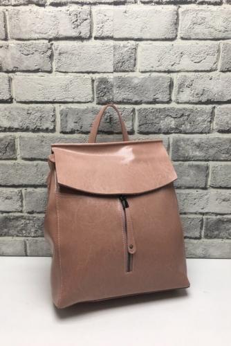 Рюкзак #98736