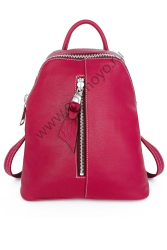 Рюкзак #99754