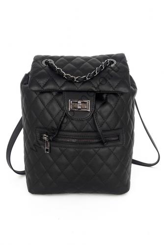 Рюкзак #99756