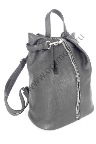 Рюкзак #99766