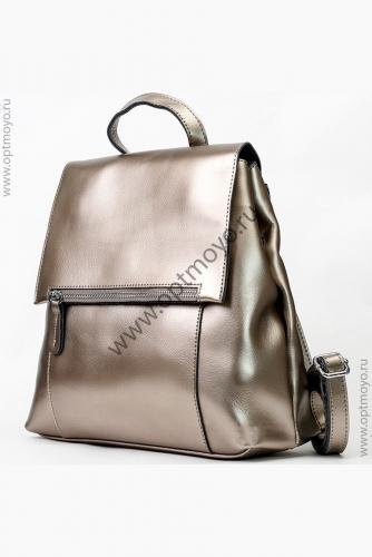 Сумка-рюкзак #89962