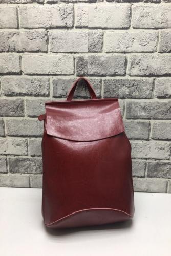 Рюкзак #98731