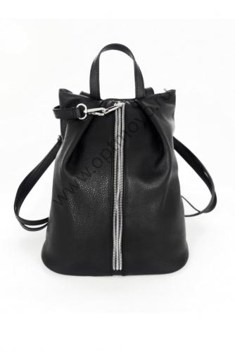 Рюкзак #99767