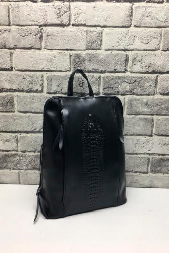 Рюкзак #98968