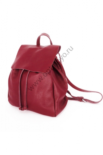 Рюкзак #99757
