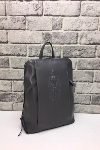 Рюкзак #98972
