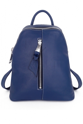 Рюкзак #99753