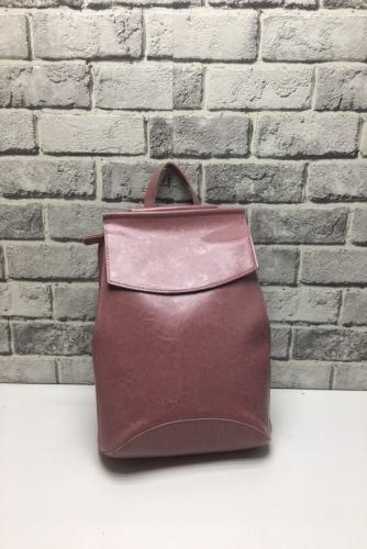 Рюкзак #98730