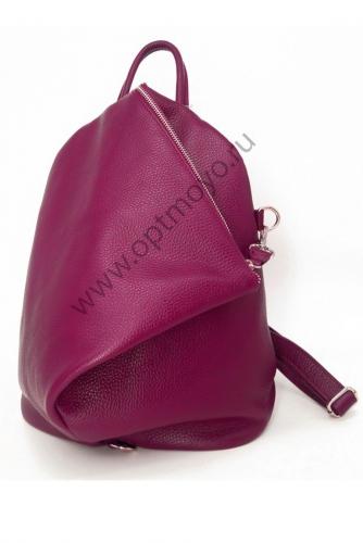 Рюкзак #99762