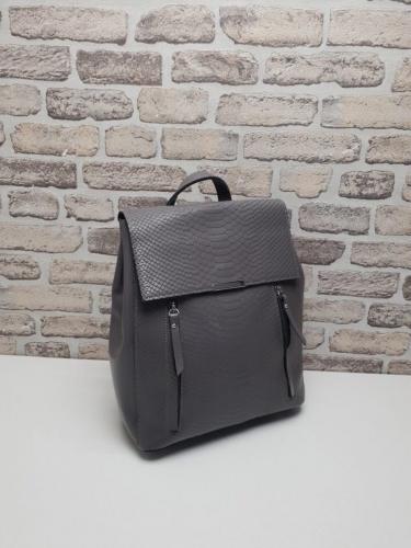 Рюкзак #103459