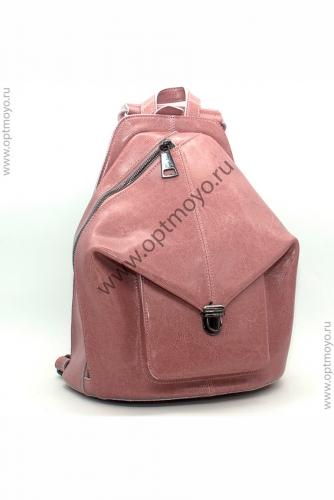 Сумка-рюкзак #91911