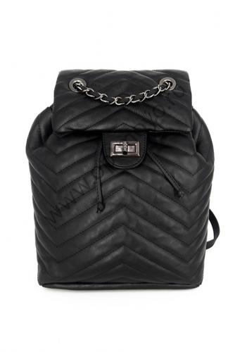 Рюкзак #99771