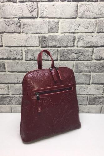 Рюкзак #98724
