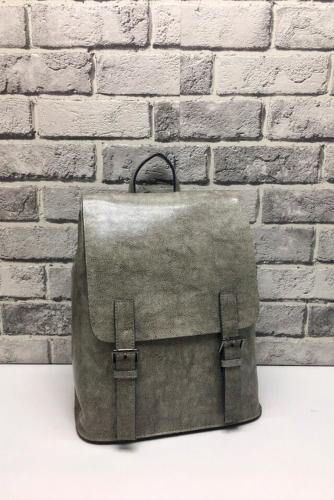 Рюкзак #98964
