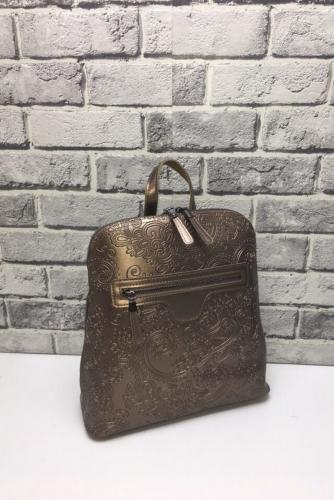 Рюкзак #98727