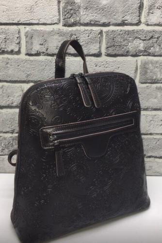 Рюкзак #98726