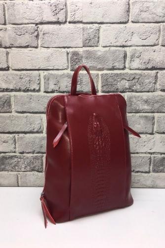 Рюкзак #98970