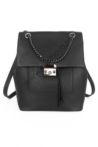 Рюкзак #99770