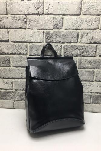 Рюкзак #98729