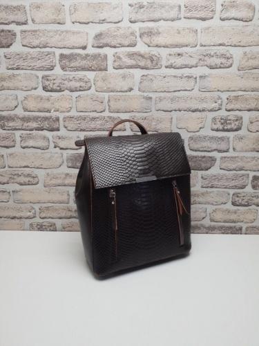 Рюкзак #103458