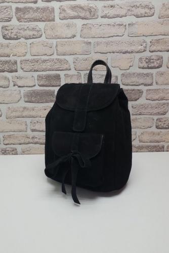Рюкзак #101782