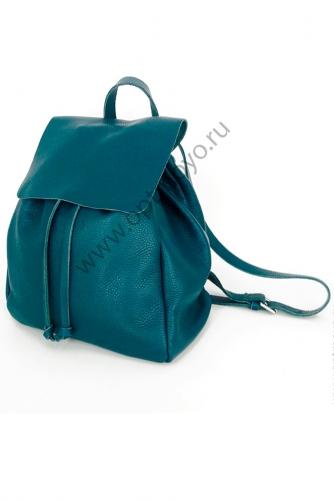 Рюкзак #99758