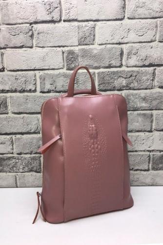 Рюкзак #98969