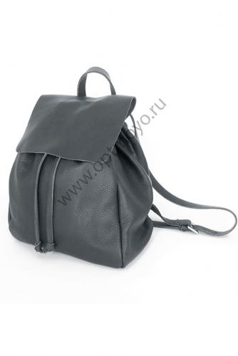 Рюкзак #99759