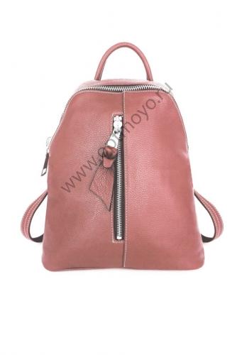 Рюкзак #99752