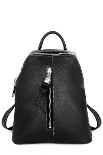 Рюкзак #99755