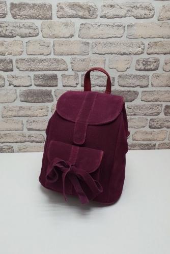Рюкзак #101783