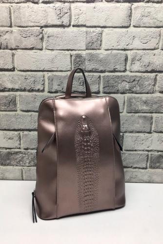 Рюкзак #98971
