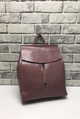 Рюкзак #98734
