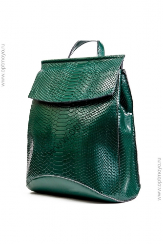 Сумка-рюкзак #89951