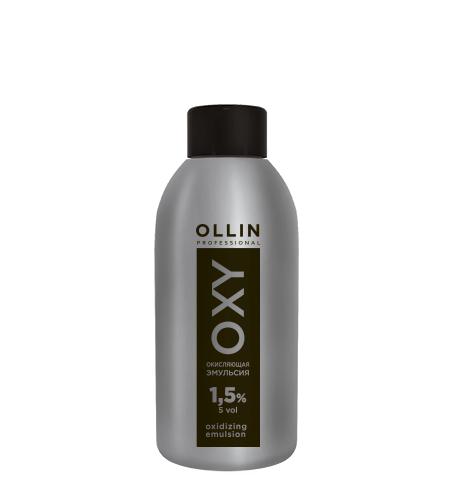 Ollin color Окислитель 90мл