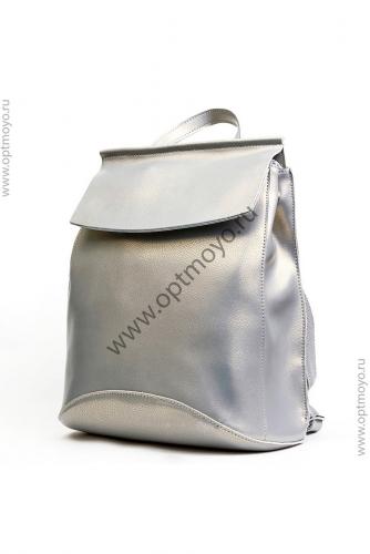Сумка-рюкзак #89937