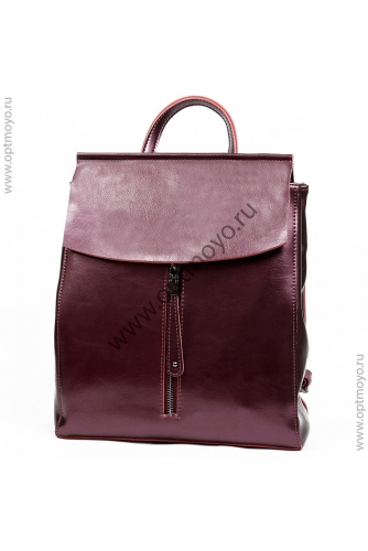 Сумка-рюкзак #89977
