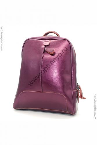Сумка-рюкзак #91901