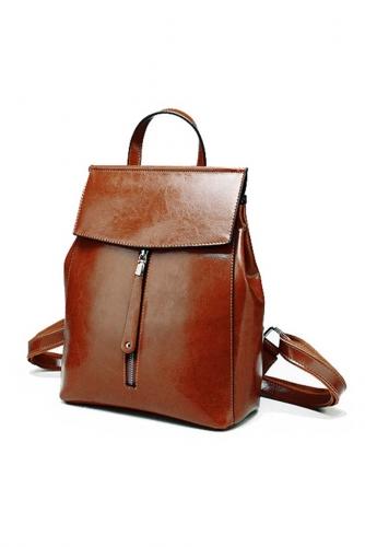 Сумка-рюкзак #88718